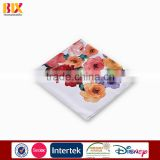 Factory Wholesale high quality microfiber printed bath towel, best price bath towel China Suppliers