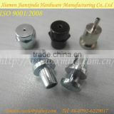 Custom Precision Metal Parts, Process Metal Parts