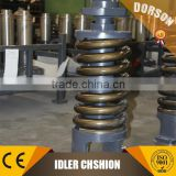 Track adjuster assembly for sale from China Suppliers