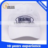 High Quality Baseball Cap promotional custom baseball cap and hat man                                                                         Quality Choice