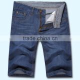 Best Quality Mens Smart Denim Shorts From China