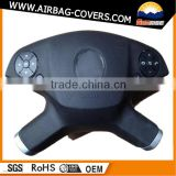Left Driver Airbag Covers / Passenger Airbag Cover,Drive Side Airbag Cover for Sale!