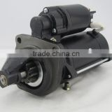 INQUIRY about ( 12V/ 3.2KW/ 10T) Starter Motor For Perkins 11131947 11131956 11131989
