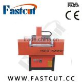 FASTCUT Printed circuit board engraving machine pcb making machine