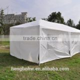 2015 high quality big wedding tent white party tent marquee tent for sale