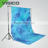 Photographic Equipment Studio Kit Background Light Stand Studio Tripod Backdrop Background Support