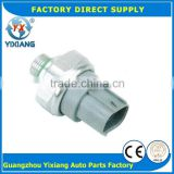 Long Lasting R-12/R-134a Refrigeration Parts Air Conditioner Pressure Switch For Honda