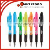Advertising Best Selling Multi-functional Highlighter Pen                                                                         Quality Choice