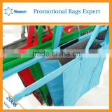 Shopping cart Trolley bags supermarket foldable trolley shopping bags wholesale                                                                         Quality Choice                                                                     Supplier's Choic