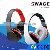 PH-625 Wholesale High quality cheap wireless bluetooth headphones with microphone TF card Support FM Radio