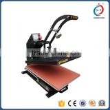 Magnetic manual cheap used t shirt for sale heat transfer press machine                                                                         Quality Choice