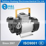 HUALANG HL-60 Wholesale Electric Ac Motor Oil Charging Pump