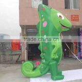 2015 hot inflatable zenith dragon
