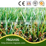 10mm Easy Install Well Used india grass broom raw material