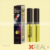 Alibaba hot selling bulk hair care products Real+ colored hair mascara