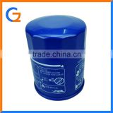 Factory Selling Spin-on Oil Filter fit for HONDA 15400-RTA-003 5003455 26300-35A00 M801002 16510-83000 8-94135-741-1