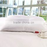 Lavender Health Care Pillow With Chinese Herbs