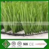 2016 High Quality Diamond Shape Football Field Artificial Turf Background