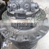 ZX230-3 final drive for HITACHI excavator spare parts,ZX203-3 travel motor
