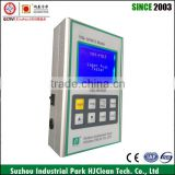 High Precision Laser Pm2.5 Air Particle Counter