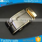 Quality stainless steel belt buckles/manufacturer of buckles for belts/brand h belt buckles