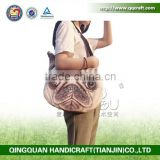 Casual Tote Bags Fashion Ladies Shoulder Bags Wholesale,Handbags Ladies,Cheap Handbags From China