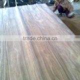 Vietnamese acacia core. no rot, no defect rotary cut rotary cut birch veneer for furniture