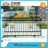 Aluminum home gate grill design, indian house main gate designs, aluminum home gate design
