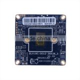 Eco Friendly IP 720P 1.0MP 1/3 inch OV9712 cctv camera board