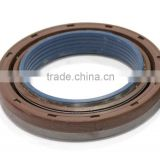 Final Drive PINION OIL SEAL (double) for Iveco auto parts OEM:2000623 Size:60-90-14/16.3