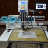 Automatic Rhinestone Setting Machine for sale