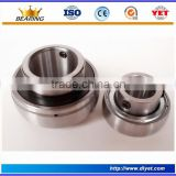 puller bearing/slideing bearing/engine bearing