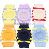china wholesale bicycle pain pad knee sleeve for kid