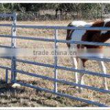 ranch animal cattle horse sheep cage fence panel