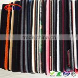 calico fabric with foam using for orthopedic bandages