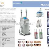 new in the market brazilian hair removal laser hair removal equipmentAustralia TGA approval with TGA/FDA