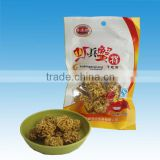 China import crisp noodle delicious children vietnam style snack foods