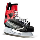 ice skate blade shoes/ ice skate sharpener ice skate