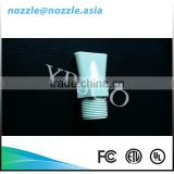 Factory Direct Industry Jet Plastic Air Blower Nozzle