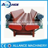 Hot sale ! Factory price raw woods peeling machine