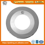 high quality tungsten circular blade
