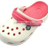 hot sale 2014 girl and animals sex hot sale eva nurse clogs with custom logo,various color,custom color,OEM orders are welcome