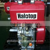 13HP 188FB Single Cylinder Air Cooled Diesel Engine