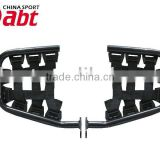 ABT ATV PARTS:ATV NET FOOTREAT