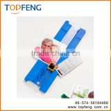 Photo trimmer/plastic trimmer/paper trimmer