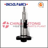 Export Diesel Plunger Fuel Injection Pump 2 418 425 987/2425-987 For Auto Plunger Injector Element
