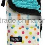 Superabsorbent Umbrella Bag Quick Dry Umbrella Case