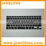 silicone keyboard covers for toshiba laptops
