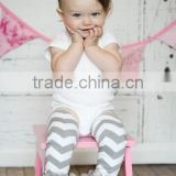 Colorful Striped Kid Casual Socks/stripe Baby Arm Leg Warmers Toddler Children Socks Legging
