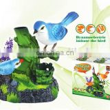 Toys Heartful birds HC54586